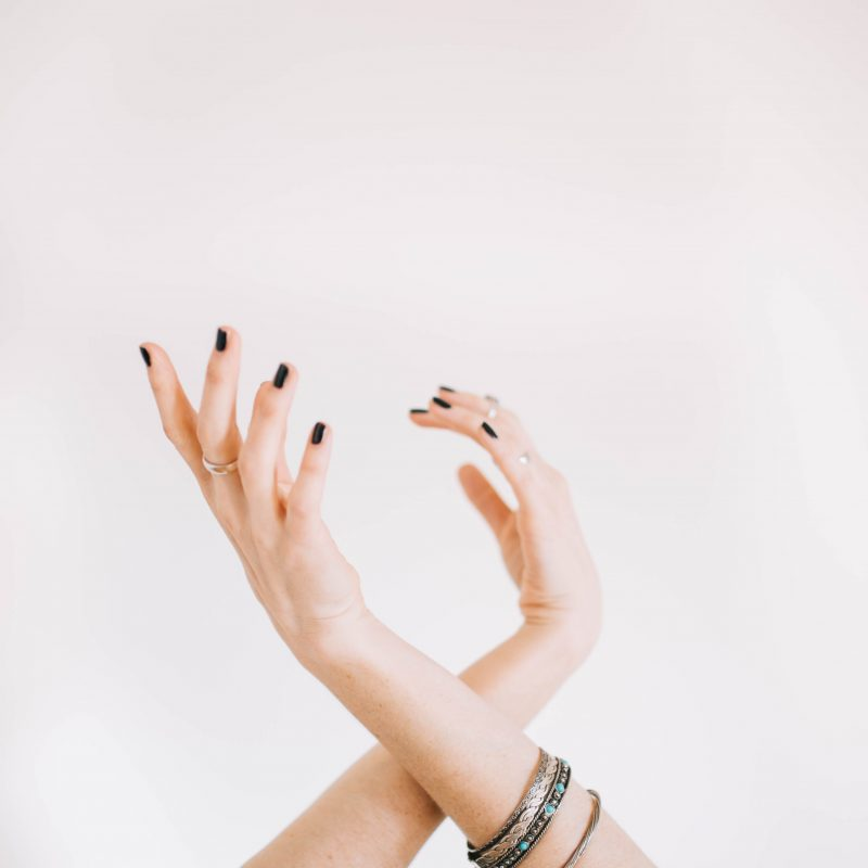 LOVELY FINDS: JEWELRY