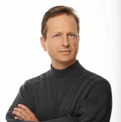 Jason Hiester