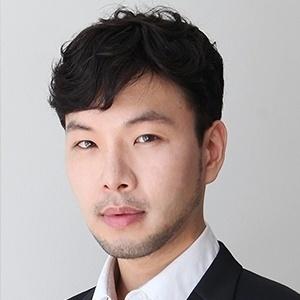 Siman Chung