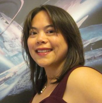 Lesley Abarquez Bradley