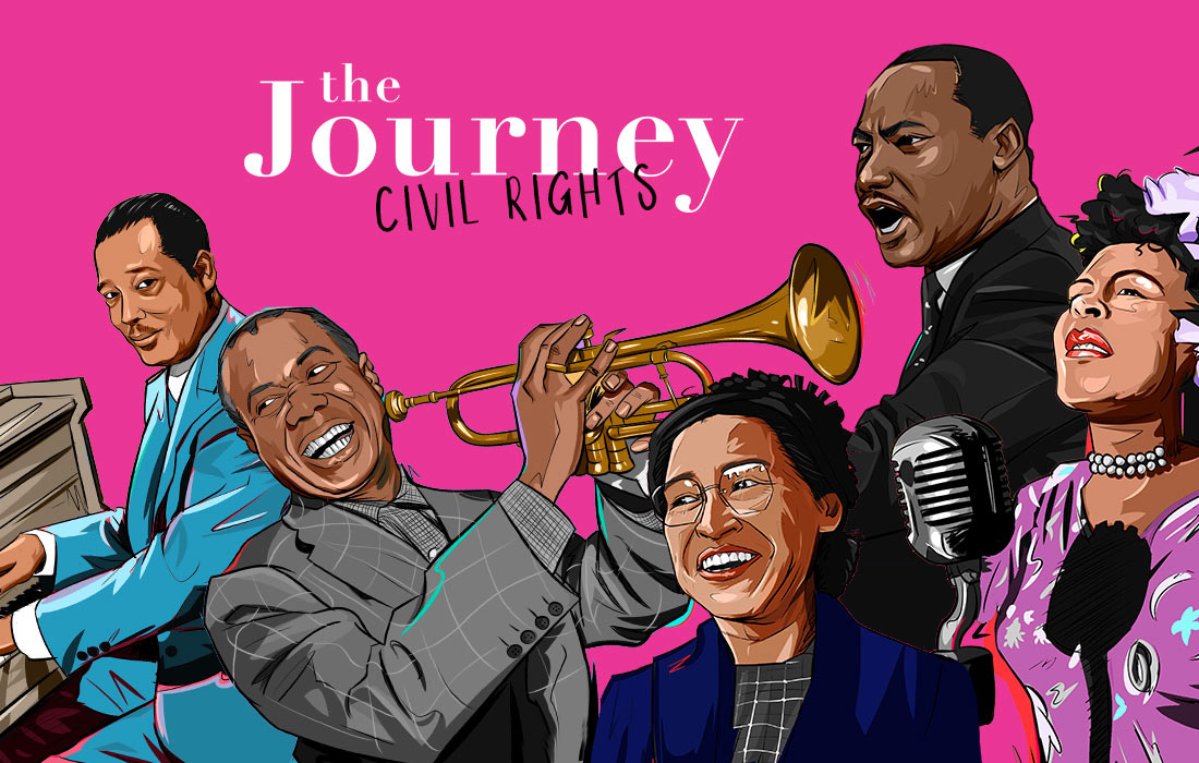 THE JOURNEY HOMEPAGE BANNER