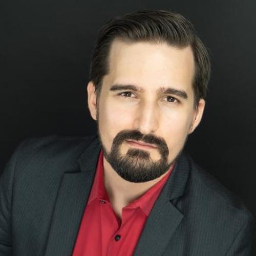 Miguel Pedroza