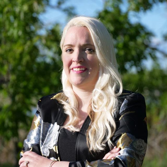 Julia Noulin-Mérat
