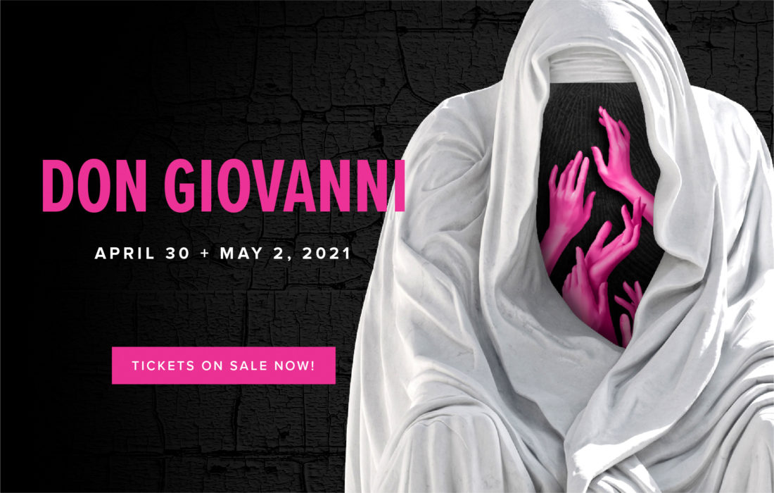 DON GIOVANNI HOMEPAGE BANNER