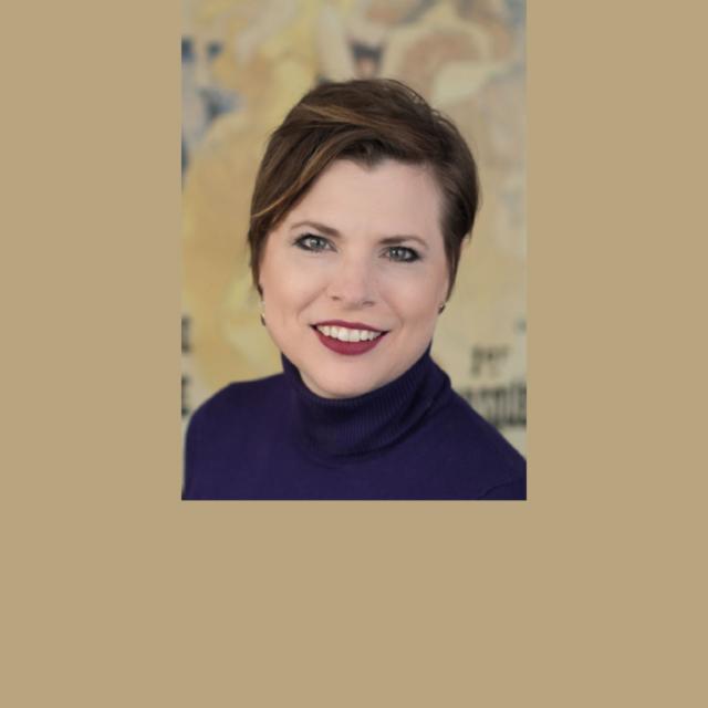 Barbara Lynne Jamison