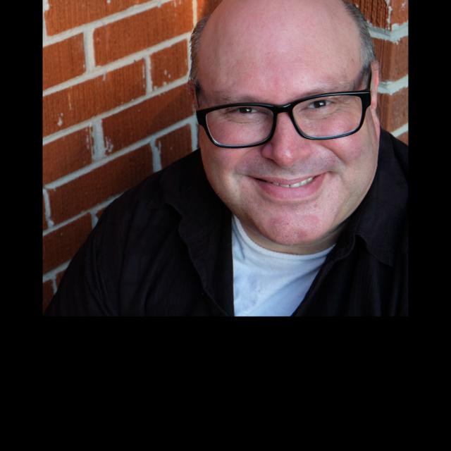 Brian Ruggaber