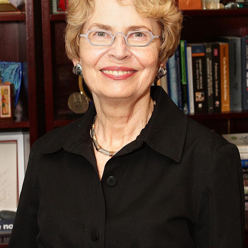 Johanna DeStefano